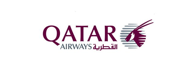 Qatar airways cabin crew jobs cabin crew wings - Qatar airways paris office ...