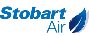 Stobart Air Logo